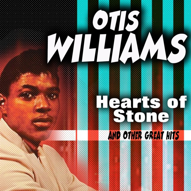 Hearts of Stone and Other Great Hits cd1