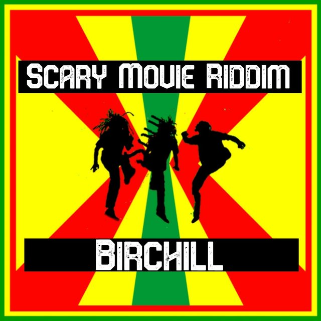 Scary Movie Riddim