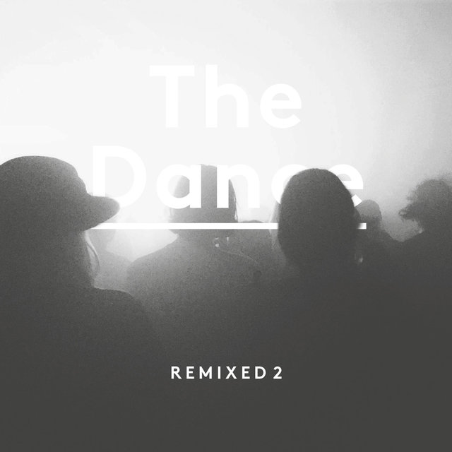 The Dance Remixed 2