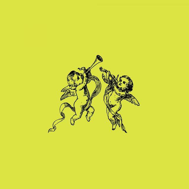Cover art for album Sincronismo by Mind Safari