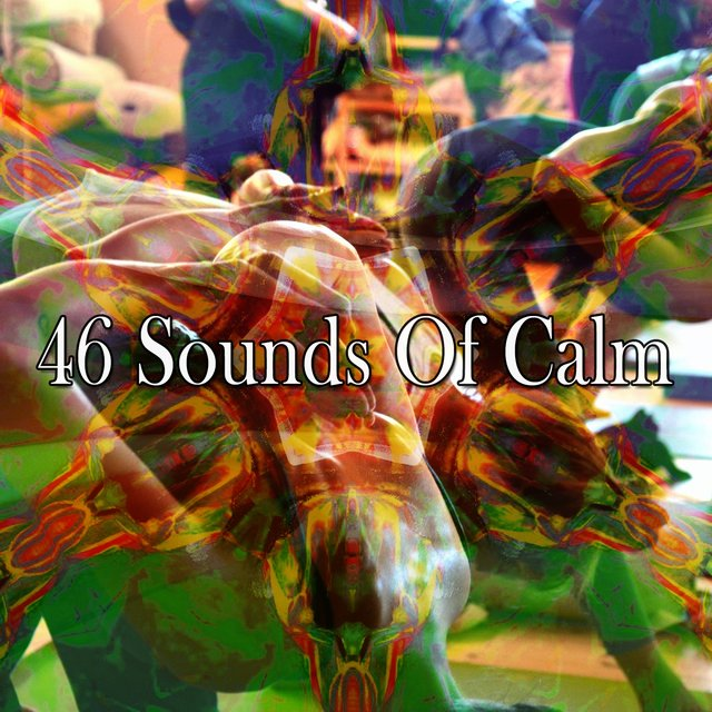 46 Sounds of Calm