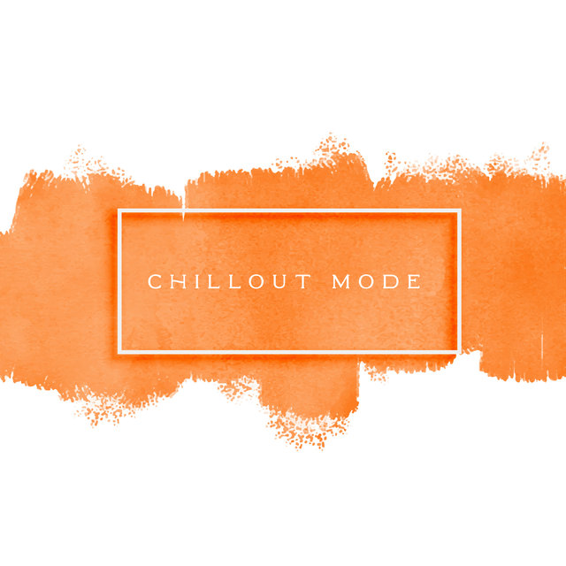 Chillout Mode: Take a Deep Breath, Sit Back and Enjoy these Relaxing Sounds