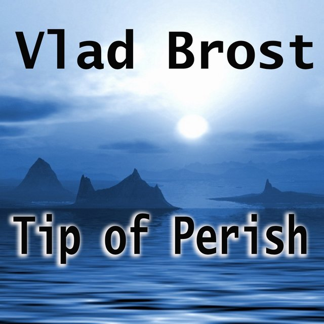 Tip of Perish
