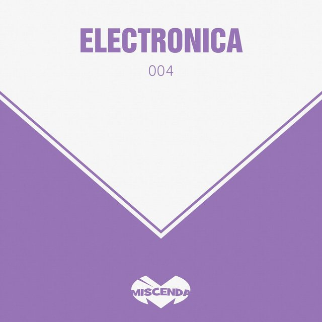 Electronica, Vol. 4