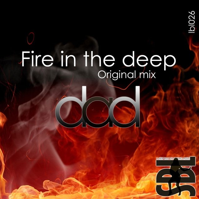Fire in the Deep