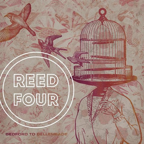 Reed Four