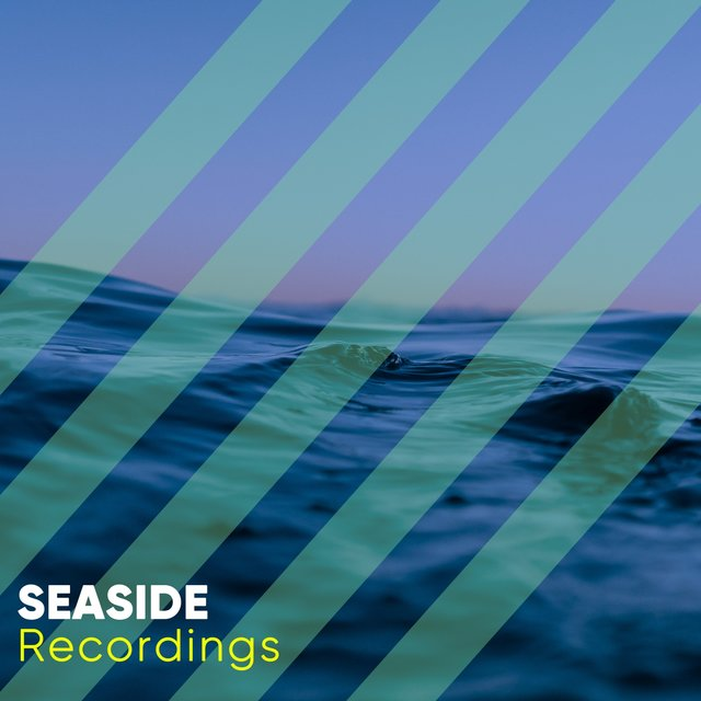 Quiet Seaside Recordings