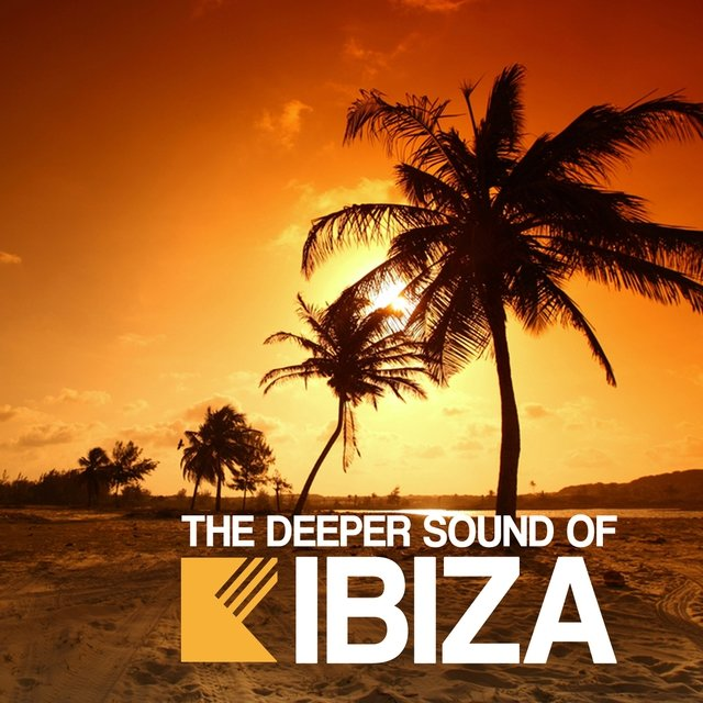 The Deeper Sound of Ibiza