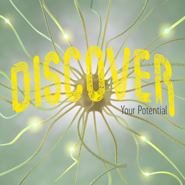 Discover Your Potential: Study Easier And Faster with 15 Concentration-Enhancing Tracks