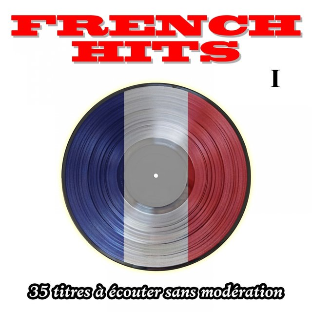 French Hits, Vol. 1