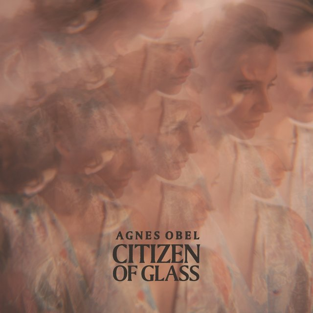 Citizen of Glass (Instrumental)