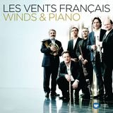Quintet for Piano and Winds in E-Flat Major, Op. 16: II. Andante cantabile
