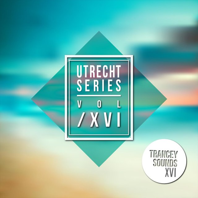 Utrecht Series - Vol.XVI
