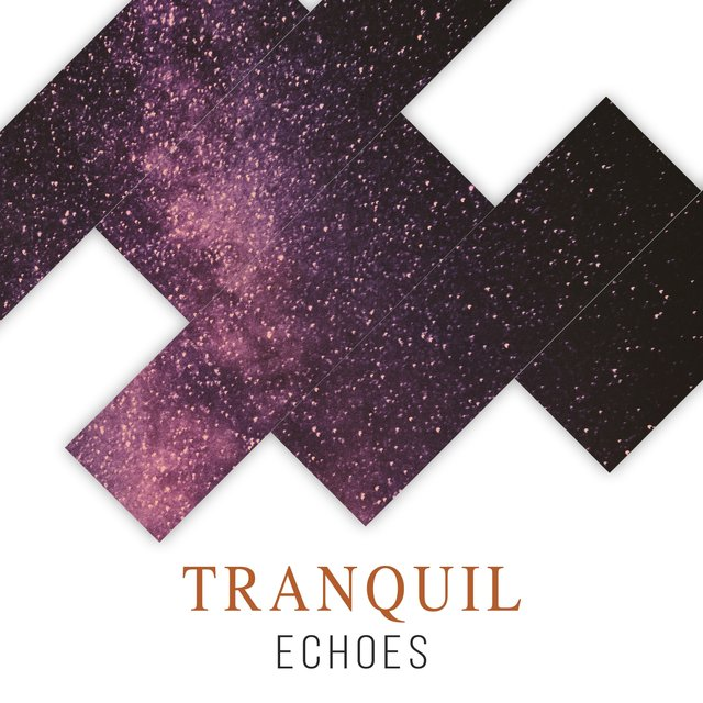 # 1 Album: Tranquil Echoes