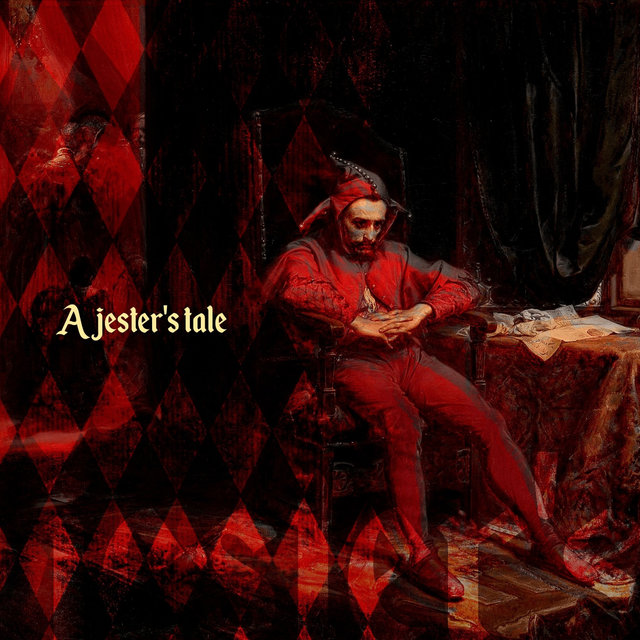 A Jester´s Tale