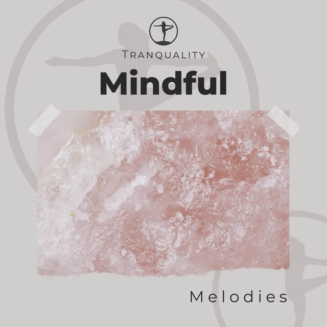Mindful Zen Melodies
