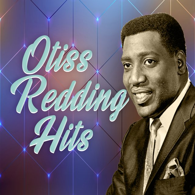 Otis Redding Hits