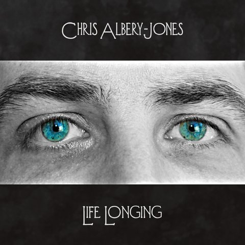 Chris Albery-Jones