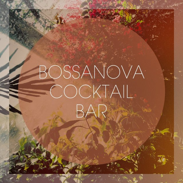 Bossanova Cocktail Bar