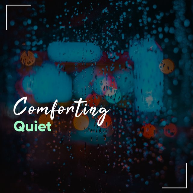# 1 Album: Comforting Quiet