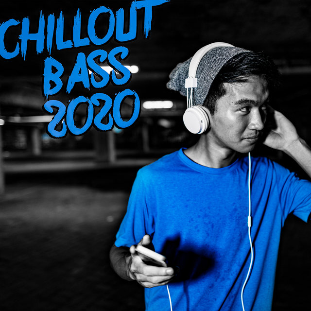 Chillout Bass 2020 – 15 Hot Deep Vibe Songs for Party with Your Friends, Beach Party Night, Sunset, Earth Paradise