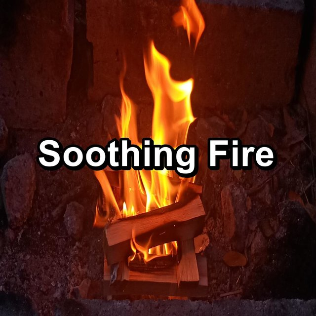 Soothing Fire