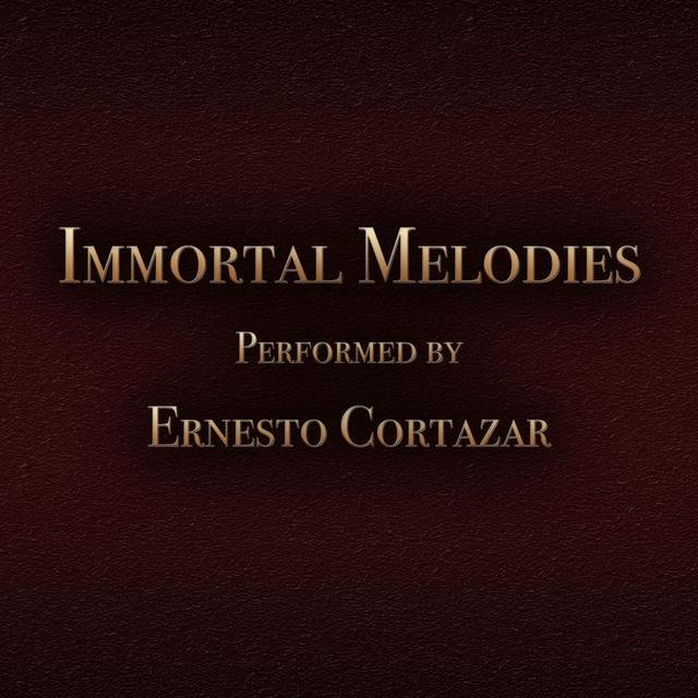 Immortal Melodies