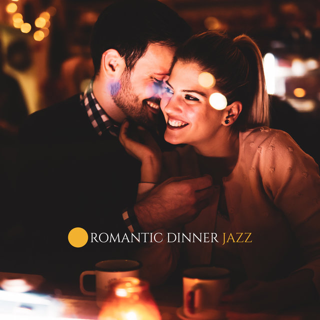 Romantic Dinner Jazz