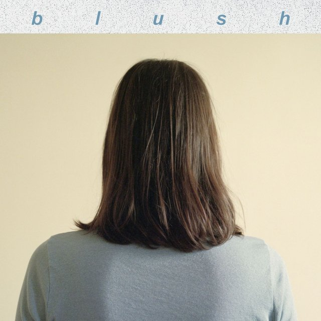 Blush (Deluxe Edition)
