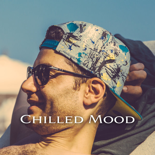 Chilled Mood (Weekend Lounge Chillout Music)