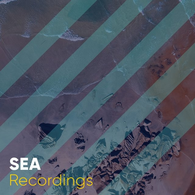 Isolated Sea Recordings