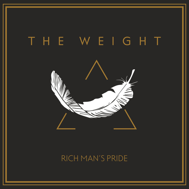 Rich Man's Pride