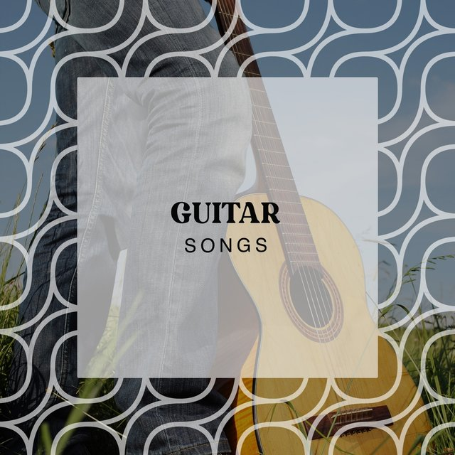 2020 Soft Spanish Guitar Songs