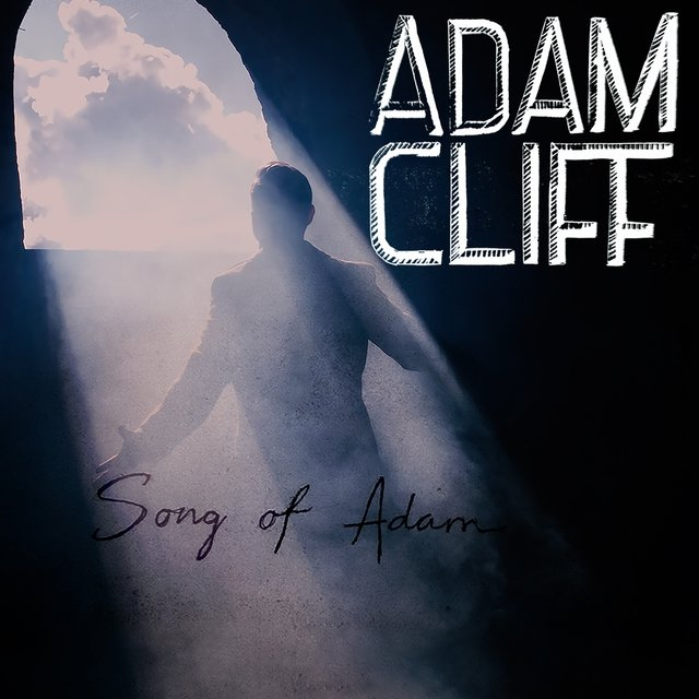 Song of Adam