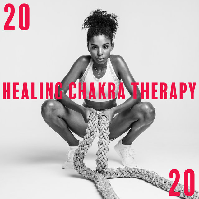 2020 Healing Chakra Therapy – Therapeutic Healing Bowls Sounds, Slow Ambient Music for Meditation and Relaxation, Yoga Training, Zen, Nature Sounds,Inner Balance and Harmony