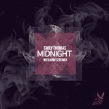 Midnight (We Rabbitz Remix)