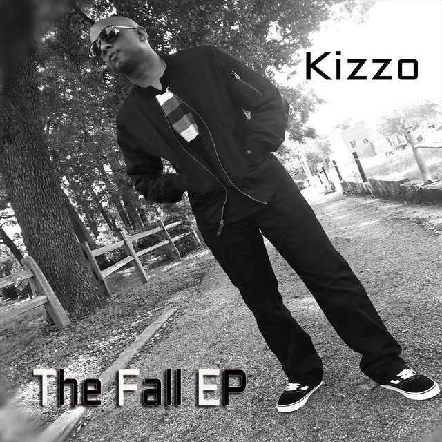 The Fall EP