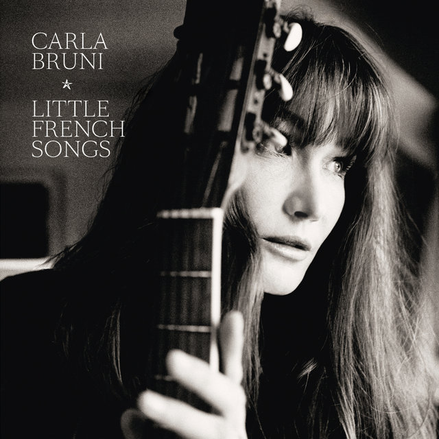 Little French Songs (Deluxe Version)