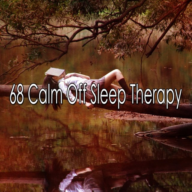 68 Calm off Sleep Therapy