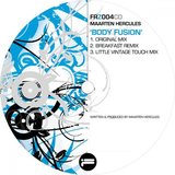 Hercules_Body Fusion (Original Mix)