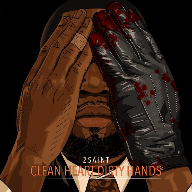 Clean Heart Dirty Hands