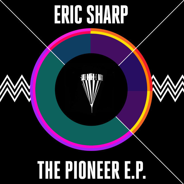The Pioneer EP