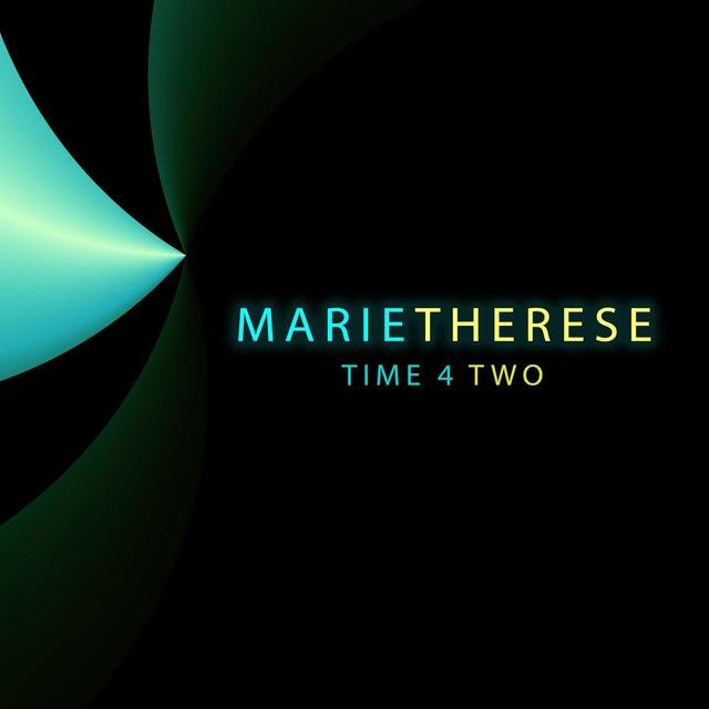 Marie Therese - Time for Two