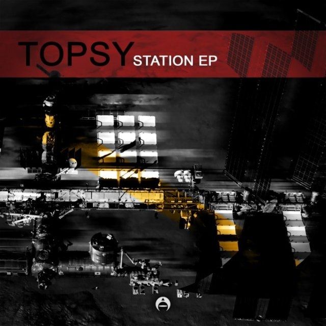 Station EP