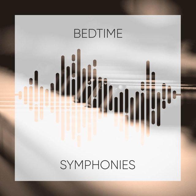 Smooth Bedtime Therapy Symphonies