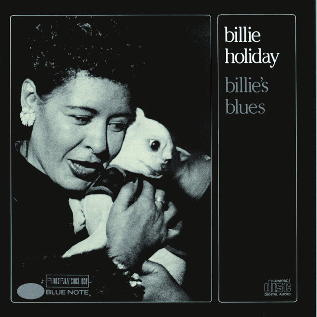 Billie's Blues