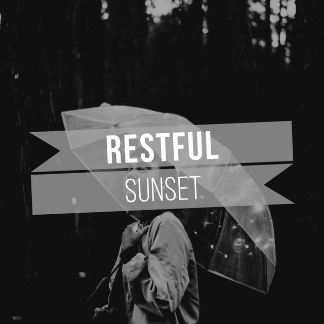 # 1 Album: Restful Sunset