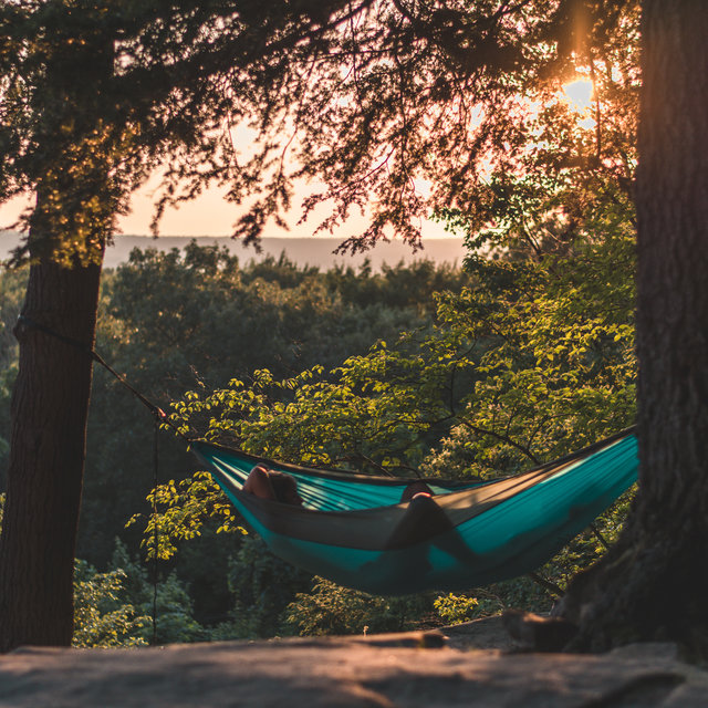 40 Songs for Relaxation and Peaceful