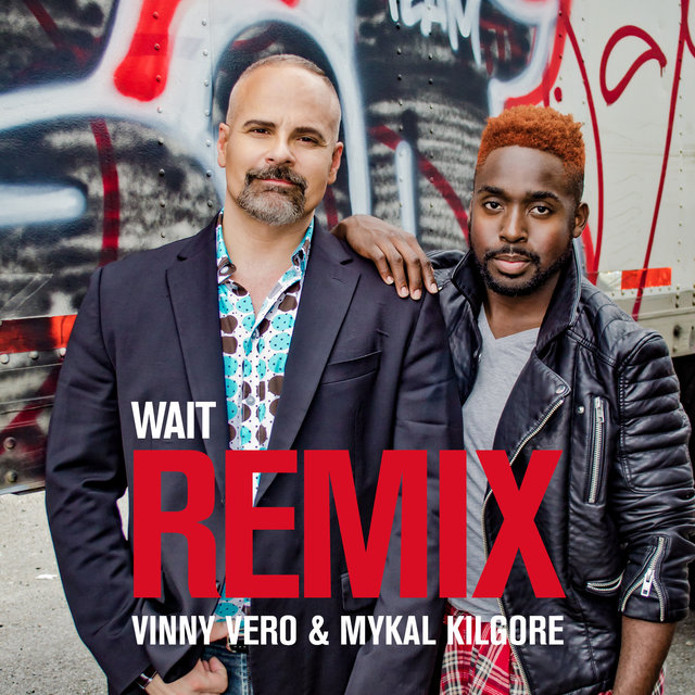 Wait (Remix)