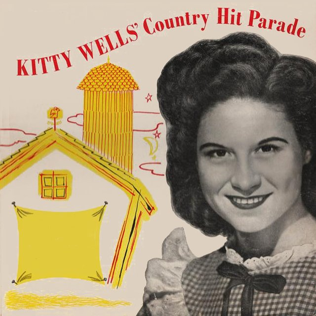 Country Hit Parade